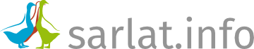 Sarlat.info
