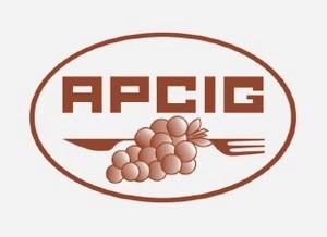 Association Professionnelle des Chroniqueurs et Informateurs de la Gastronomie et du Vin