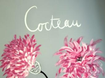 Appartement Cocteau_sarlat