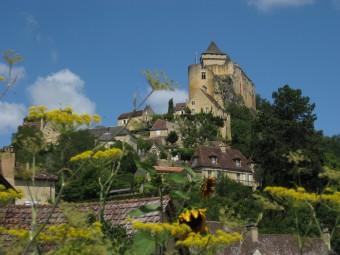 chateau-castelnaud._dordgone_perigord_noir