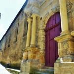Chapelle_des_Pénitents_blancs_et_Récollets-