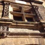 maison_de_la_boétie_sarlat_dordogne