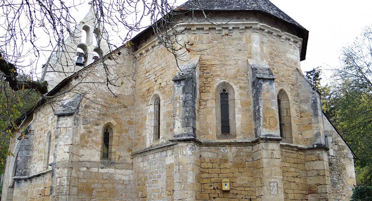 Carsac-Aillac_-_Église_Notre-Dame_de_l'Assomption_d'Aillac__Mosso