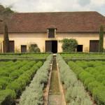 Chateau_de_jardin_jardins_losse_dordogne_perigord