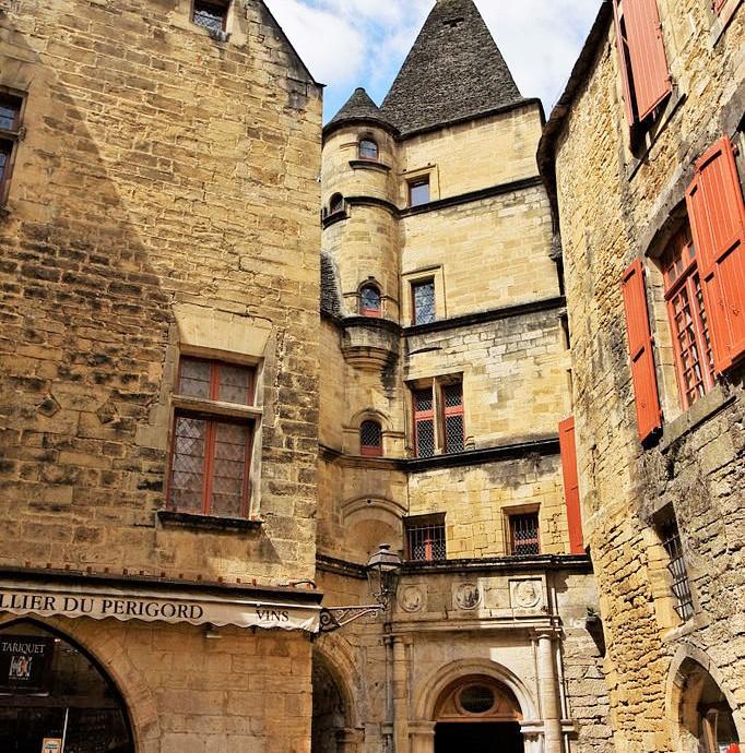 Hôtel_de_Maleville_Thesupermat