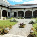Musée d'art et d'archéologie de Périgueux