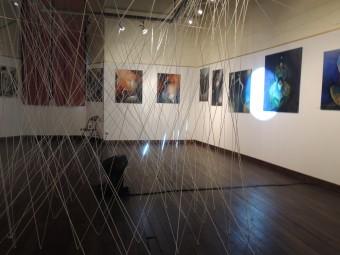 salle exposition sarlat