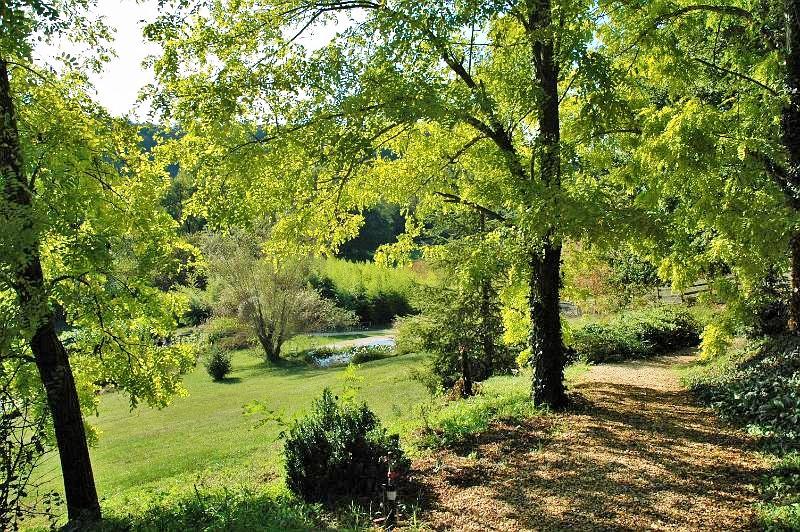 Jardins d'eau_carsac_aillac_dordogne_perigord