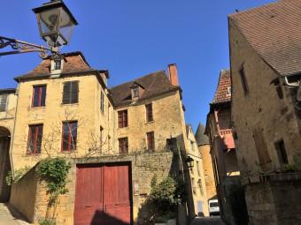 Hôtel_de_cerval_sarlat_perigord_dordogne