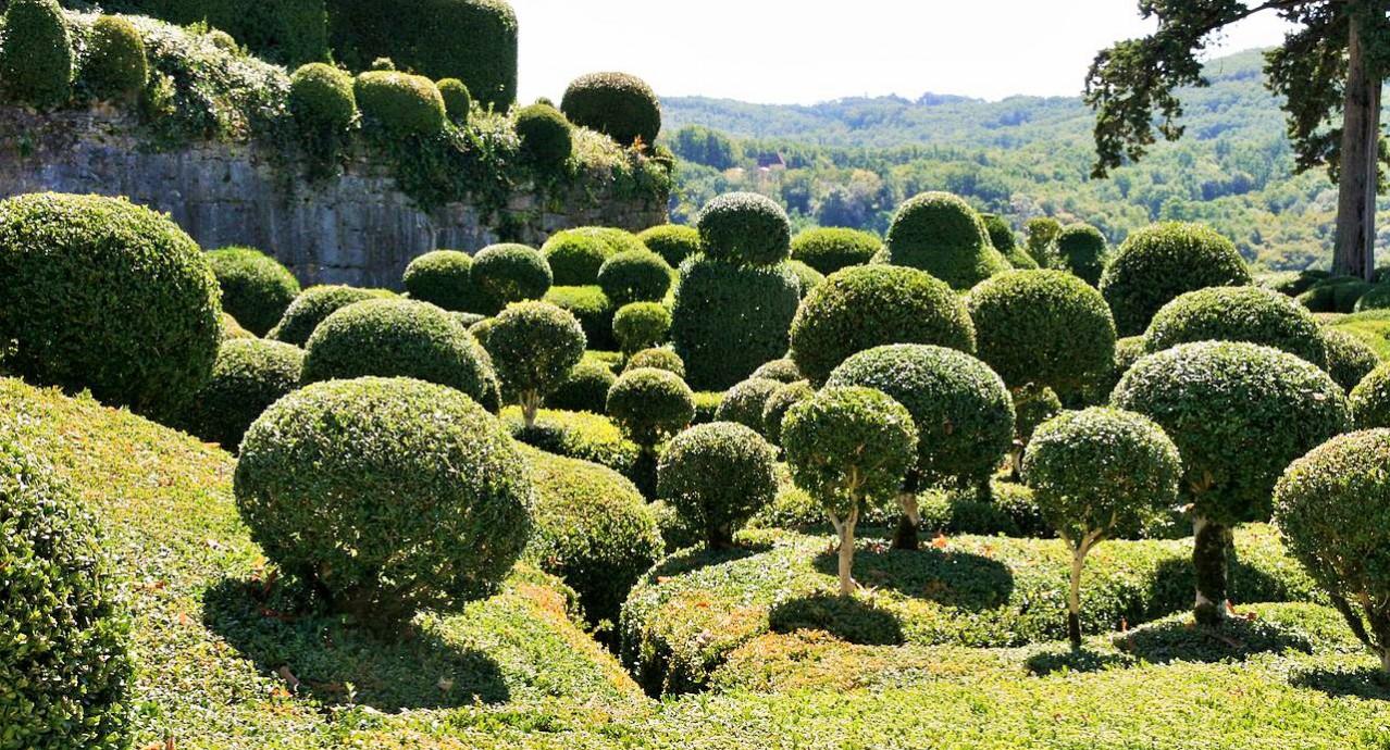 Jardins_de_marqueyssac_dordogne_perigord (3)