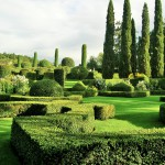 Les_Jardins_du_Manoir_D_Eyrignac_dordogne_périgord