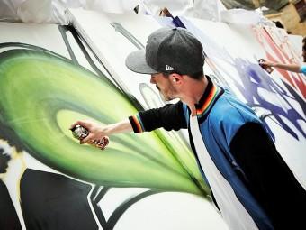 Les_arts_en_folie_sarlat_en_dordgne_source_flyker_sharing