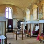 Musée_de_la_medecin_de_hautefort_perigord_dordogne_ (11)
