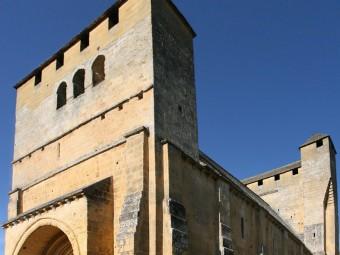 Saint_Martin-de-Tayac_-_Les_Eyzies_de_Tayac_