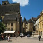 porte_Sarlat-la-Canéda_manoir_de_Gisson