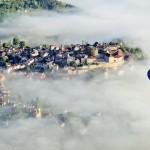 vue_avion_domme_dordogne
