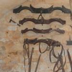 travaux_des_champs_musee-d-art-et-traditions-populaires-de-domme_dordogne