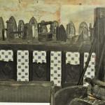 fer_a_repasser_musee-d-art-et-traditions-populaires-de-domme_dordogne