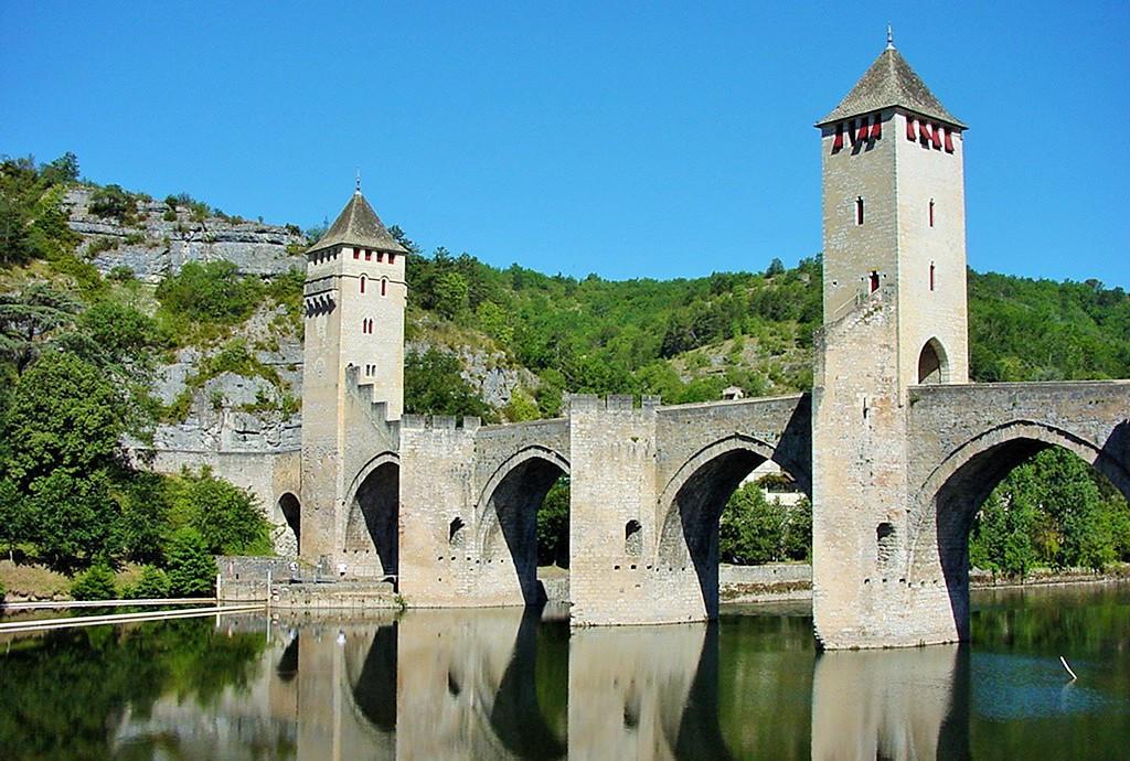 Cahors_pont_valentré