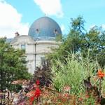 Centre ville Périgueux