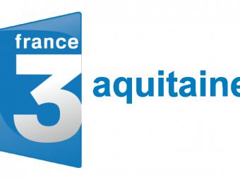 France_3_Aquitaine_logo