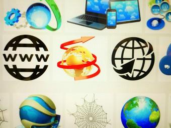 web perigord