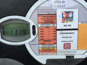 parking sarlat_la_caneda