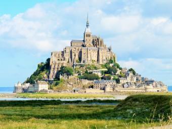 L'abbaye_du_Mont-Saint-Michel (1)