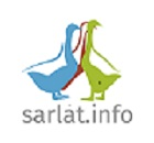 sarlat.info_130