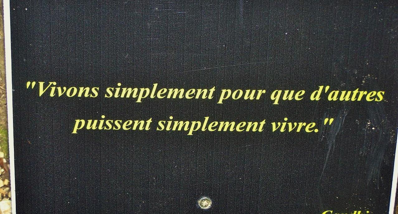 Citation_calviac_réserve_zoologique_de_Calviac