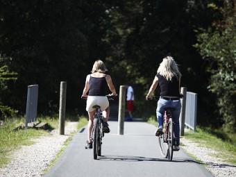 randonnée_vélo_sarlat