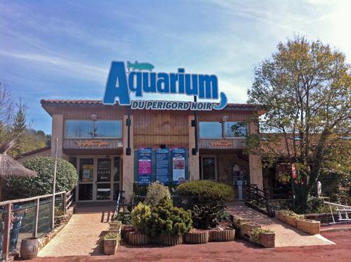 Accueil_aquarium_du_périgord_noir
