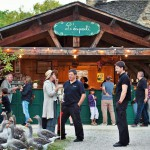 Village_du_bournat_parc_attractions_dordogne_le_bugue (21)