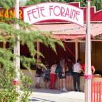 Fête_foraine_Village_du_bournat_parc_attractions_dordogne_le_bugue (28)