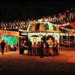 Village_du_bournat_parc_attractions_dordogne_le_bugue