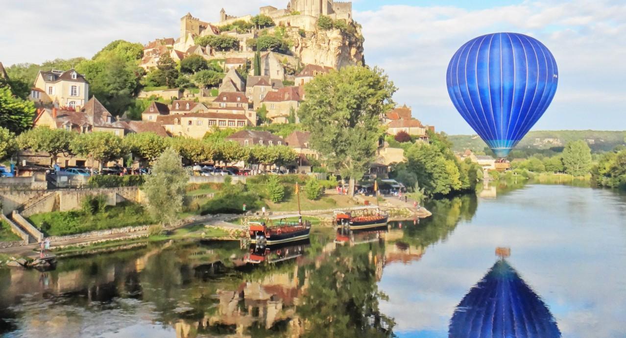 perigord_dordogne_montgolfière_becheau