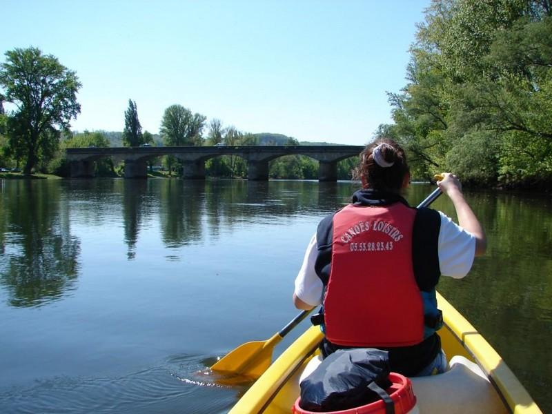 canoes-loisirs-sarlat-vallée-de-la-dordogne