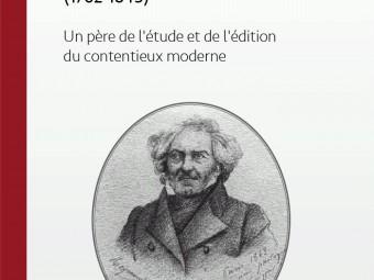 Jean Baptiste Sirey_sarlat