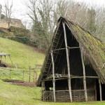 parc_archéologique_de_Beynac