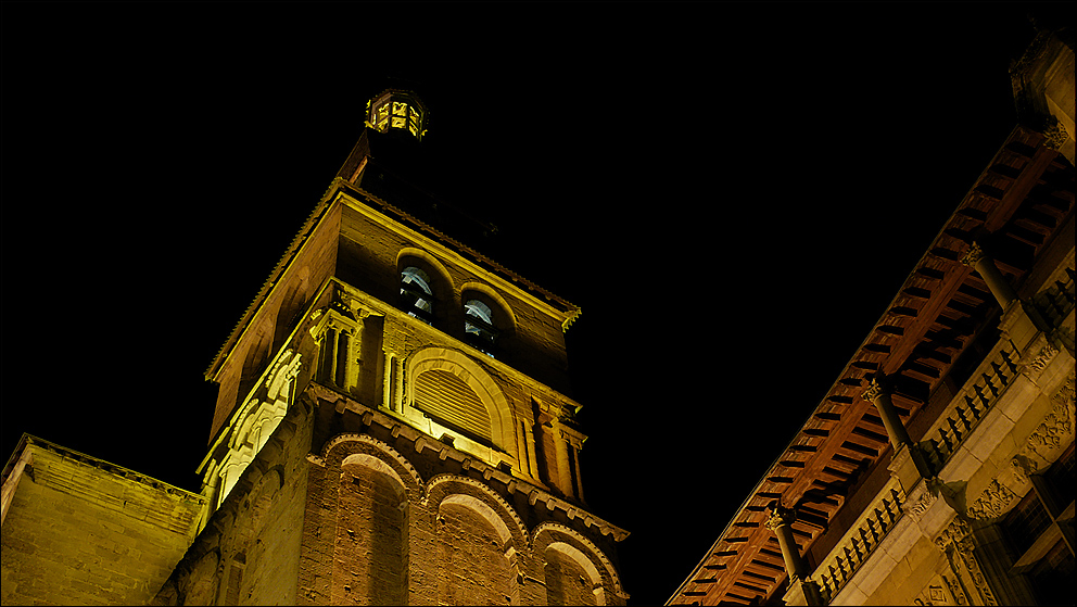 Cathedrale_saint_sacerdos_sarlat_dordogne_sarlat_philippe_lecerf