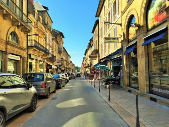 rue_de_la_république_sarlat