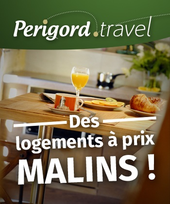 Pereigord travel