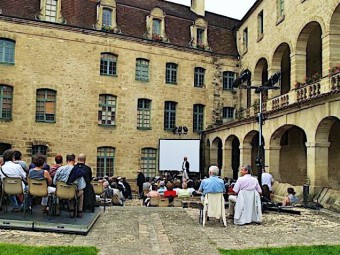Abbaye-Sainte-Claire_sarlat