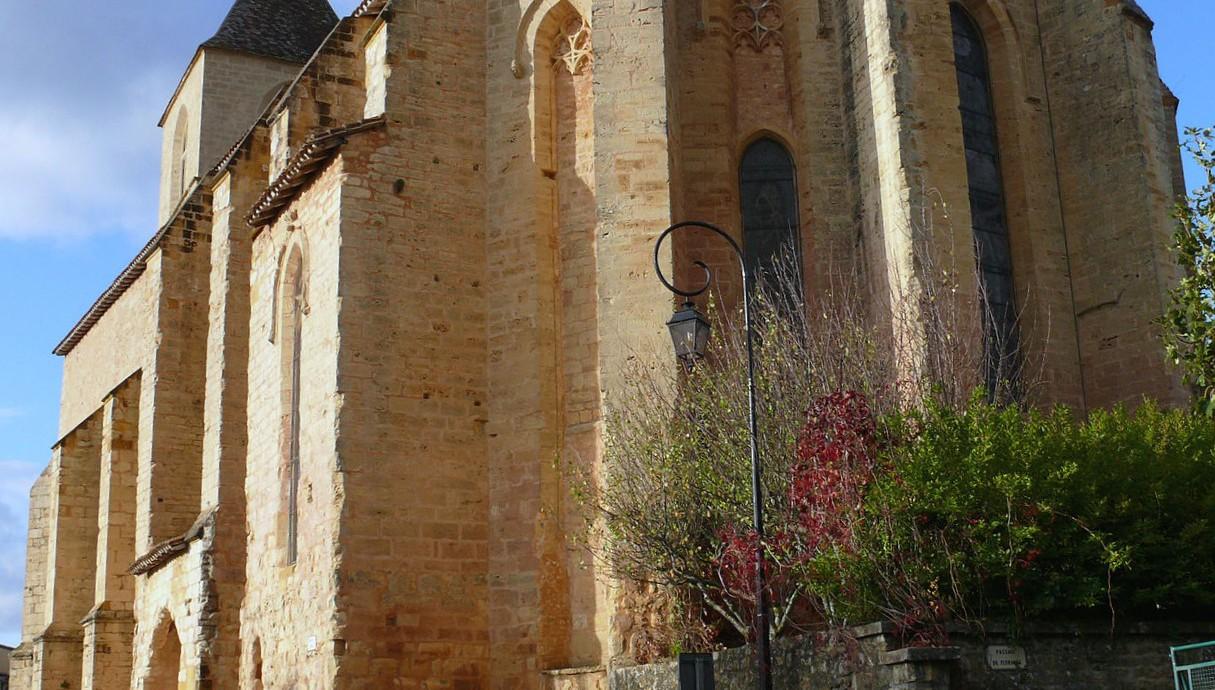 eglise_Notre-Dame-de-lAssomption_Belvès