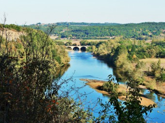Dordogne_Limeuil_pont_Vézère