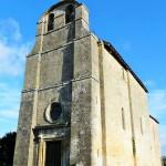Eglise_de_Fanlac_dordogne_france