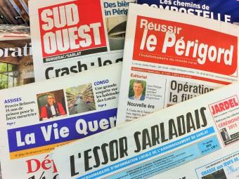 presse_perigord_dordogne