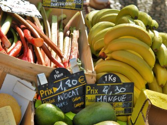 etales_fruits2
