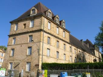 1280px-Sarlat_-_Ancien_couvent_de_l'Ordre_de_Notre-Dame