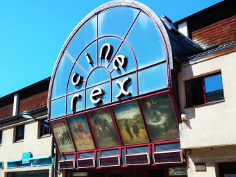 cinéma rex_sarlat_la_canéda